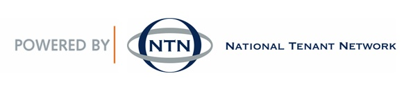 NTN Application